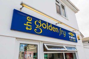 golden-fry-exterior