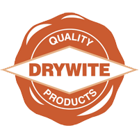 Quality Drywite Products