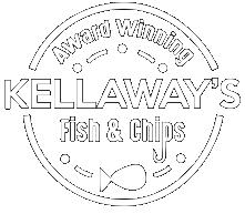 kellaways-logo-2018