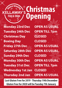 xmas-opening-times